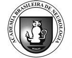 logo_abn-g