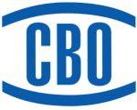logo_cbo-g