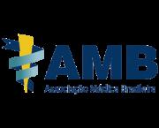 logo_amb-g