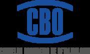 logo_cbo-t