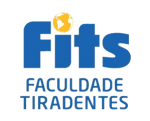 logo_fits-g