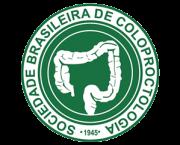 logo_sbcp-g