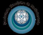 logo_sbr-g