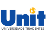 logo_unit-g