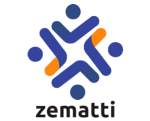 logo_zematti-g